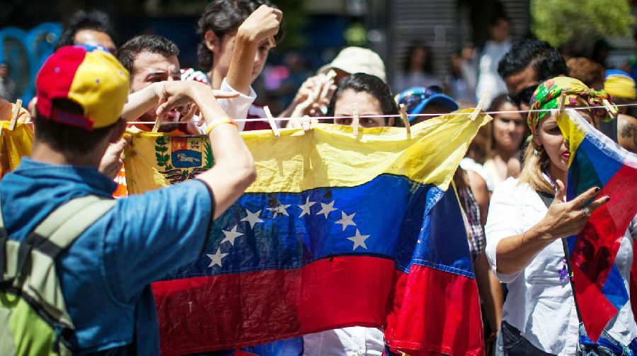 EnVenezuela.jpg