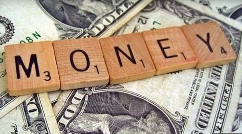金钱和平等