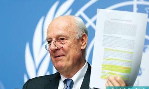 叙利亚停火协议.png