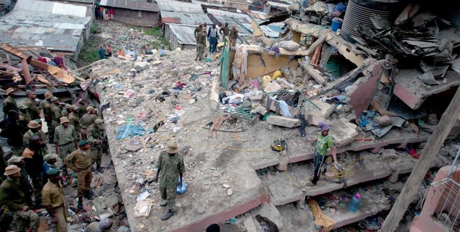 肯尼亚居民楼倒塌.png