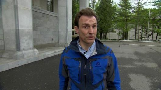 BBC记者被朝鲜驱逐.png