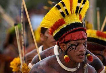 土著印第安人.jpg