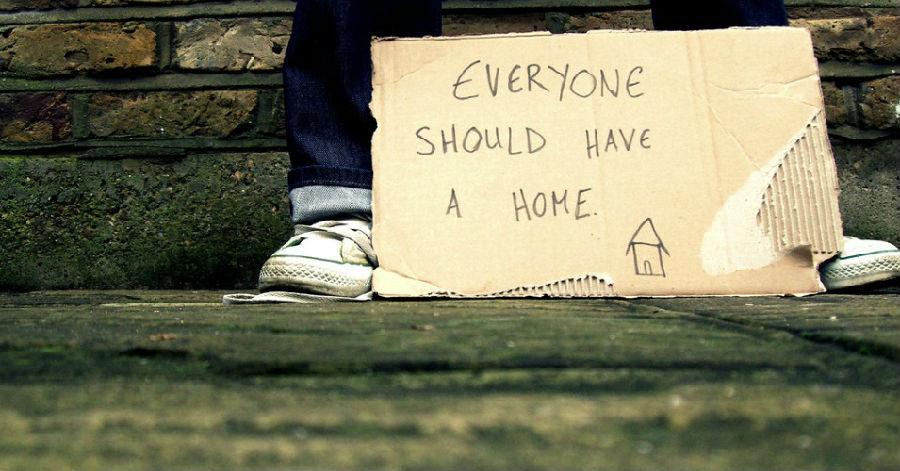 homeless_0.jpg