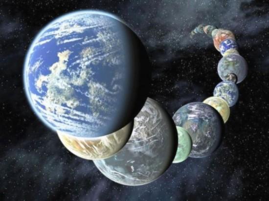 NASA发现1300颗行星.jpg