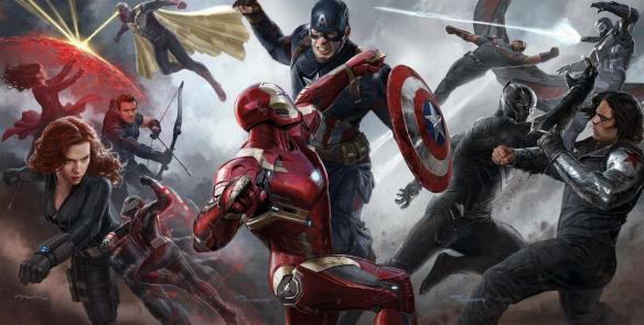 《美国队长3》上映.jpg