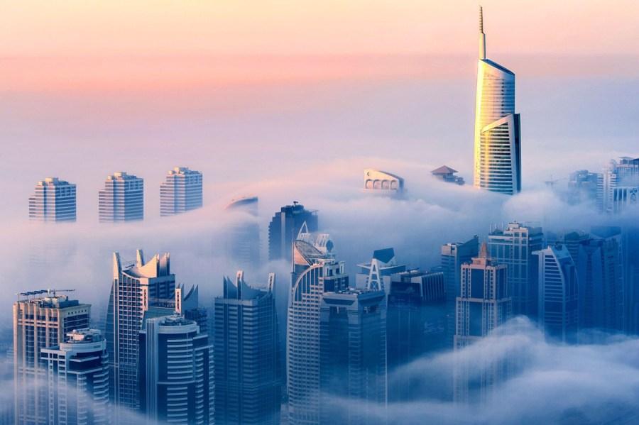 国家领导对城市的长远发展持怀疑态度