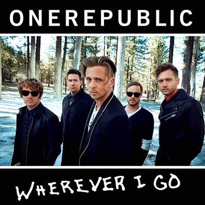 Wherever-I-Go-OneRepublic.jpg