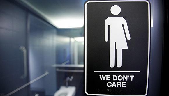 变性学生选择厕所.jpg