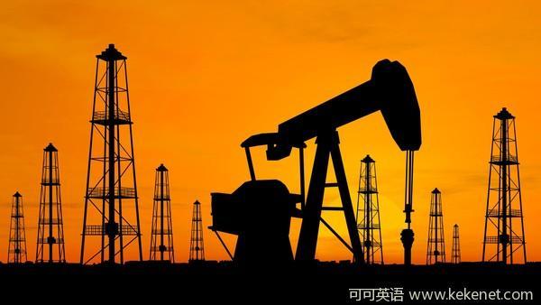 能源分析师:支撑油价上涨的唯一因素是美元的疲软
