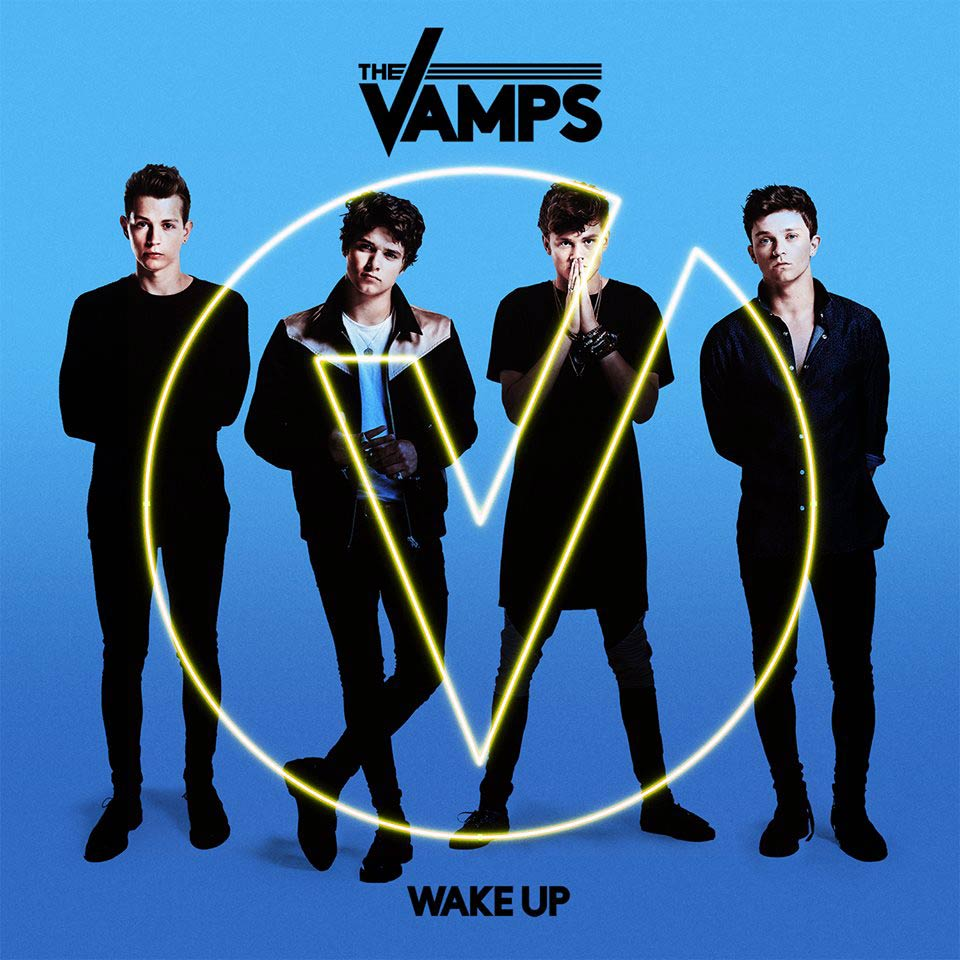 the_vamps_wake_up-portada.jpg