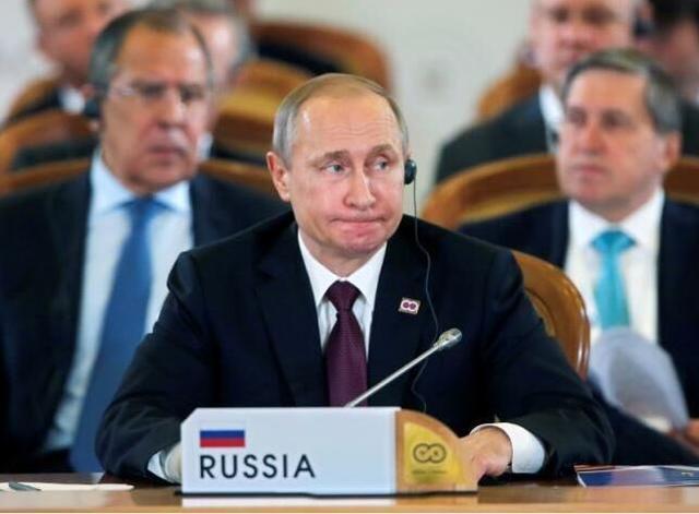 俄运动员被禁赛.jpg