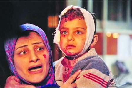 叙利亚城市遭遇连环炸弹袭击.jpg
