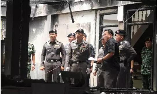 泰国寄宿学校着火.png