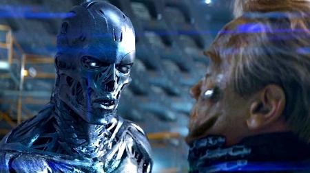 人工智能是敌是友.jpg