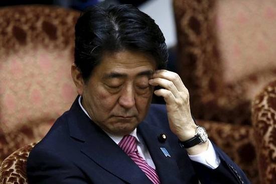 日本经济疲软.jpg
