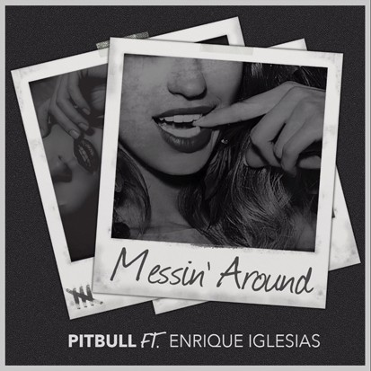 pitbull-enrique-messin-around-413x413.jpg