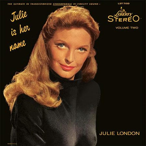 Julie-London-Julie-Is-Her-Name-Vol-2-Hybrid-SACD.jpg