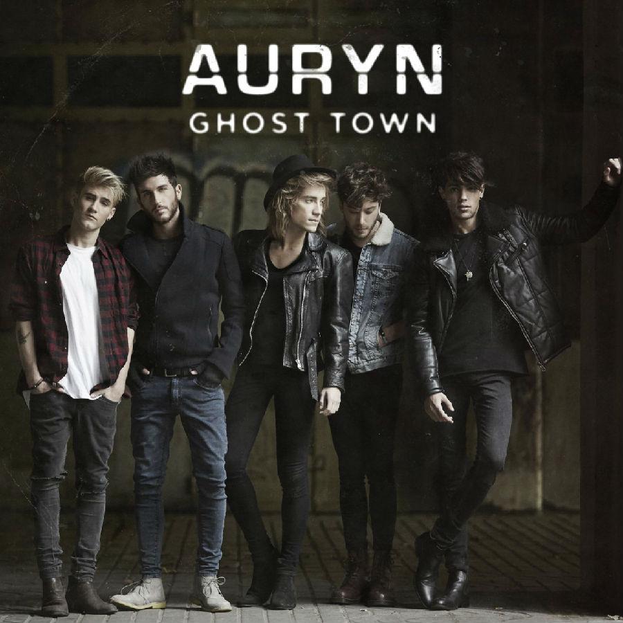 Auryn-Ghost-Town-2015-2480x2480.jpg