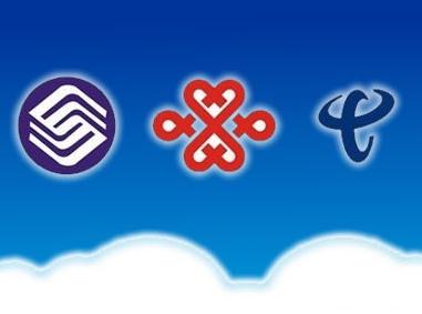 中国三大电信运营商将扩大4g服务