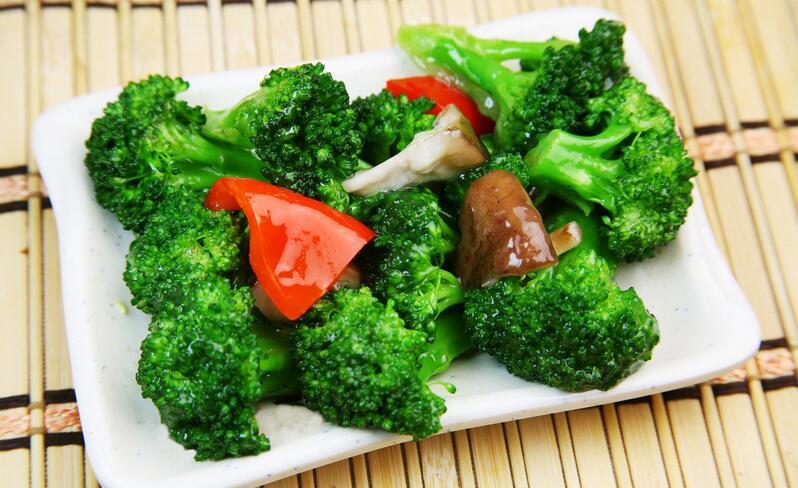 绿色蔬菜.jpg