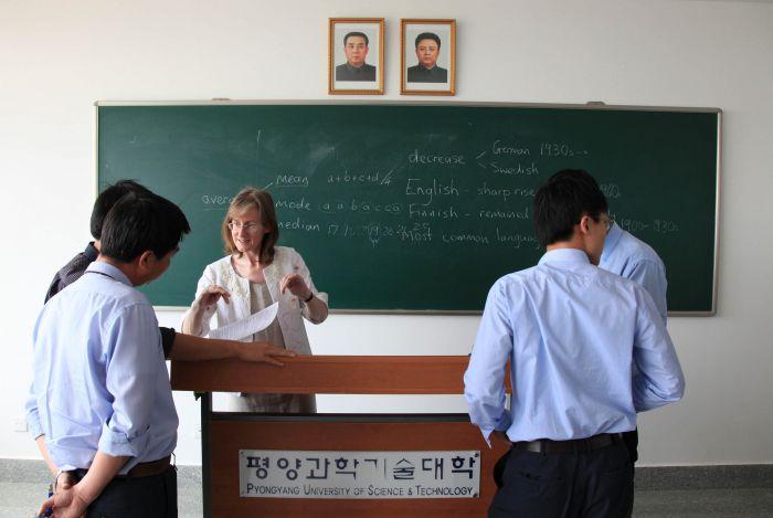朝鲜平壤科技大学.jpg