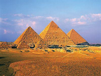 金字塔.jpg
