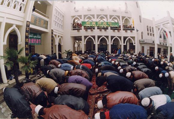 穆斯林教徒迎斋月.jpg