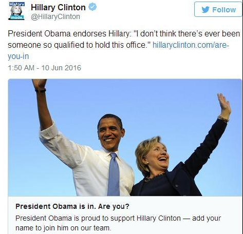奥巴马为希拉里背书.png