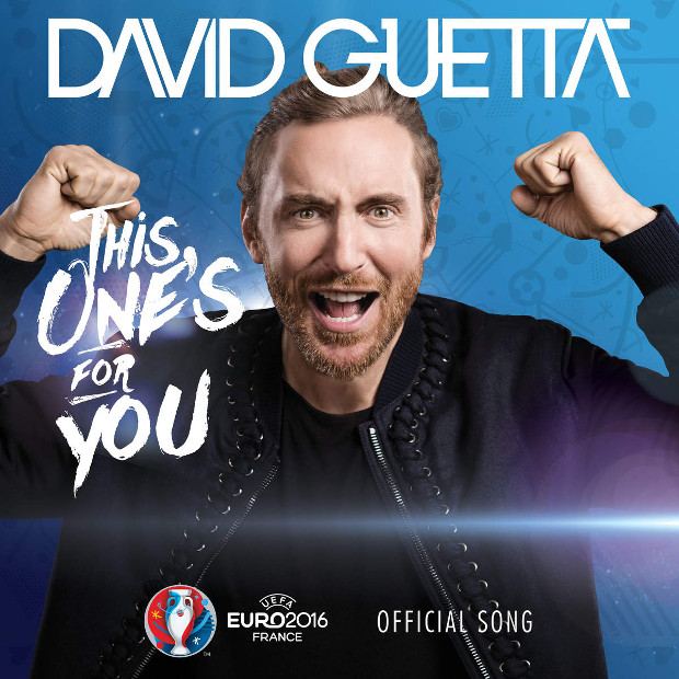 david-guetta-this-ones-for-you-2015.jpg