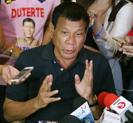 菲律宾新总统.jpg