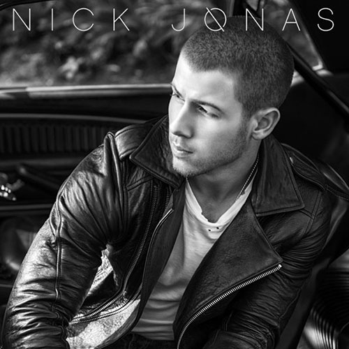 Nick-Jonas-Break-The-Silence.jpg