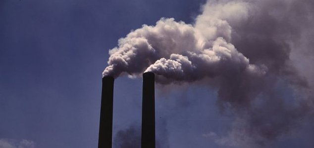 news-pollution.jpg