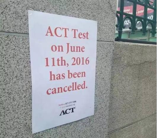 韩国和中国香港的高考被取消.png