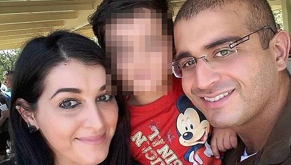 奥兰多枪击案凶手妻子被控.jpg