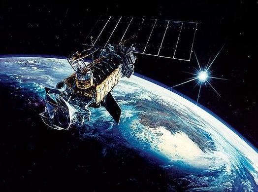 再来5颗! 中国规划发射5颗新科学卫星!