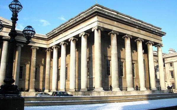 大英博物馆.jpg