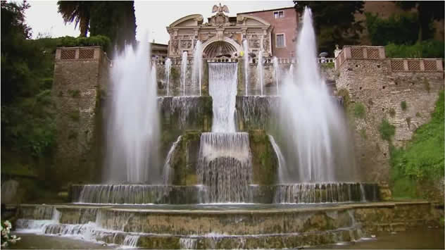 文艺复兴时期的建筑和艺术.jpg