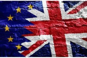 全世界都在等待英国是否退出欧盟的决定
