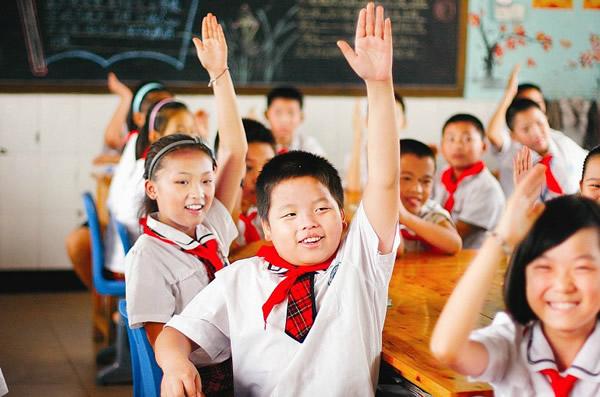 中国的教育.jpg