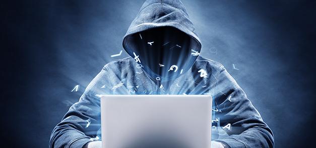 scam_theft.jpg