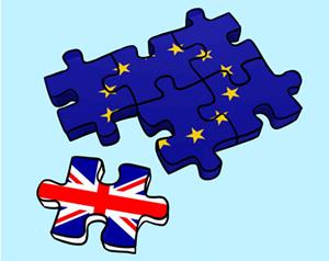 英国退欧公投有明显的代沟分歧