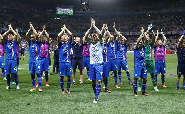 冰岛队逆袭.jpg