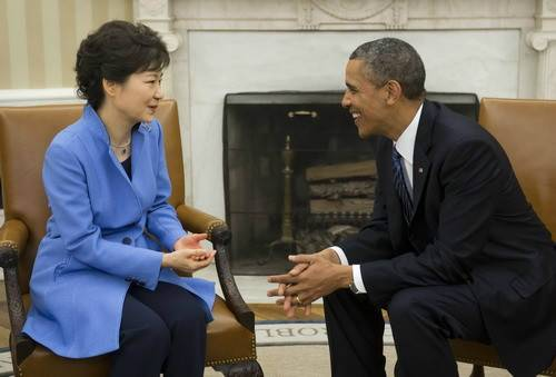 韩美宣布部署萨德导弹系统.jpg