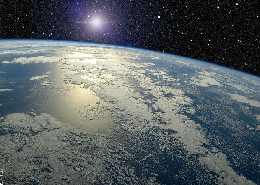 地球的年龄.jpg