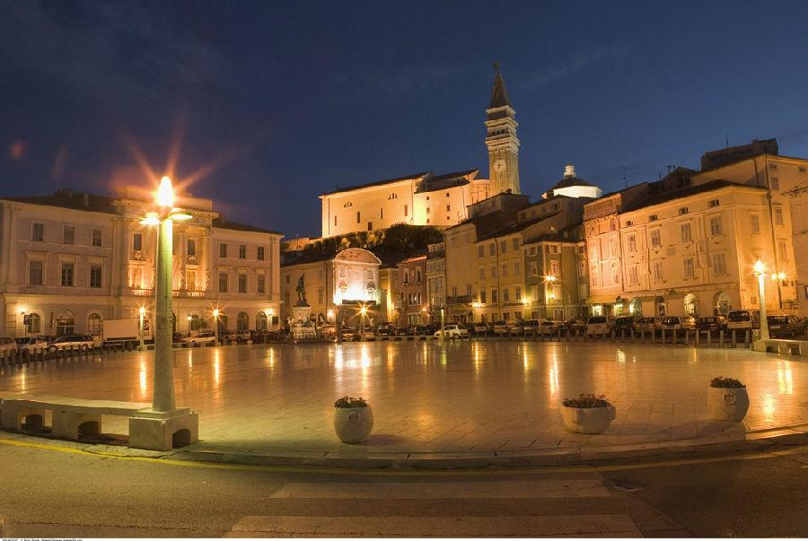 斯洛文尼亚.jpg