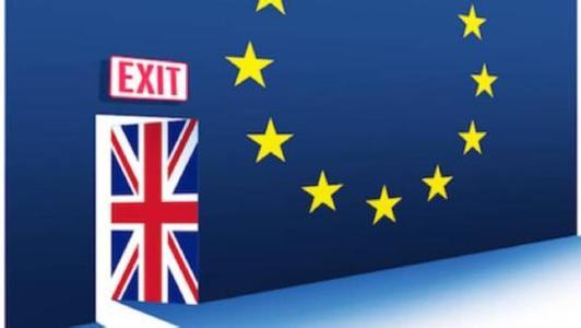 英国脱欧的利弊