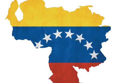 后查韦斯时代 委内瑞拉面临各种问题