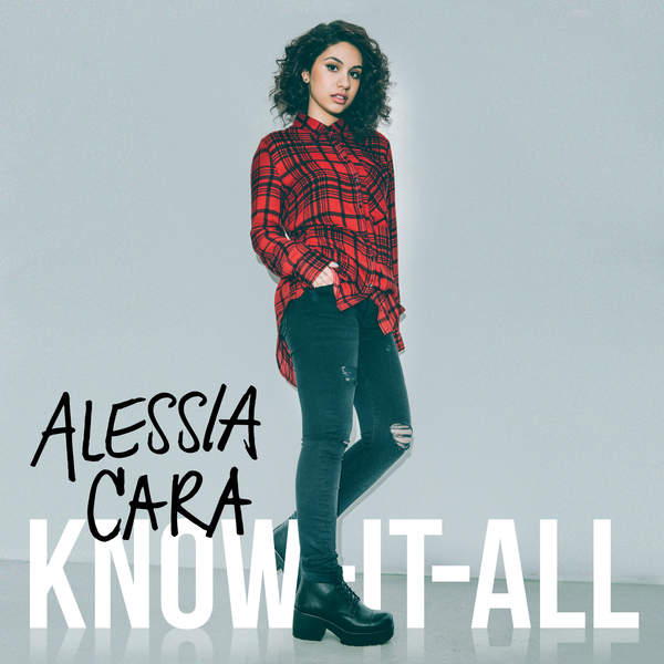alessia-cara-scars-to-your-beautiful-mp3-download.jpg