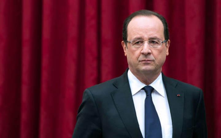 法国绩效差距.jpg
