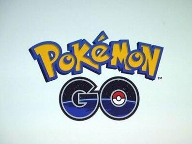 《Pokemon GO》有多火? 任天堂市值暴涨25%!